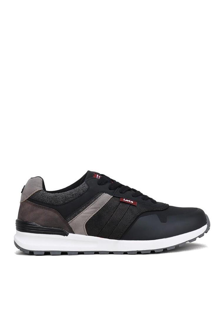 zapatos-hombre-lois-84903