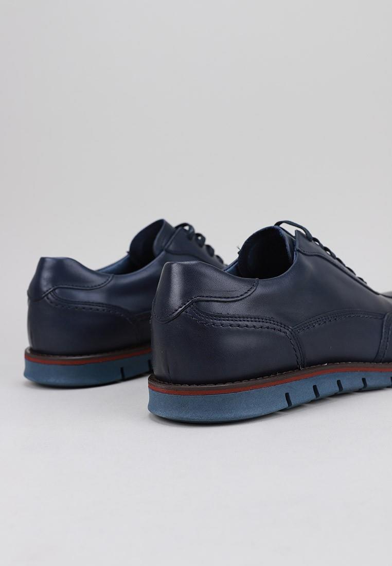 zapatos-hombre-cossimo-azul