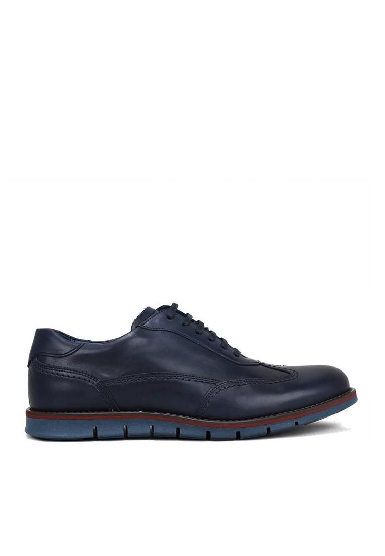 zapatos-hombre-cossimo-ren