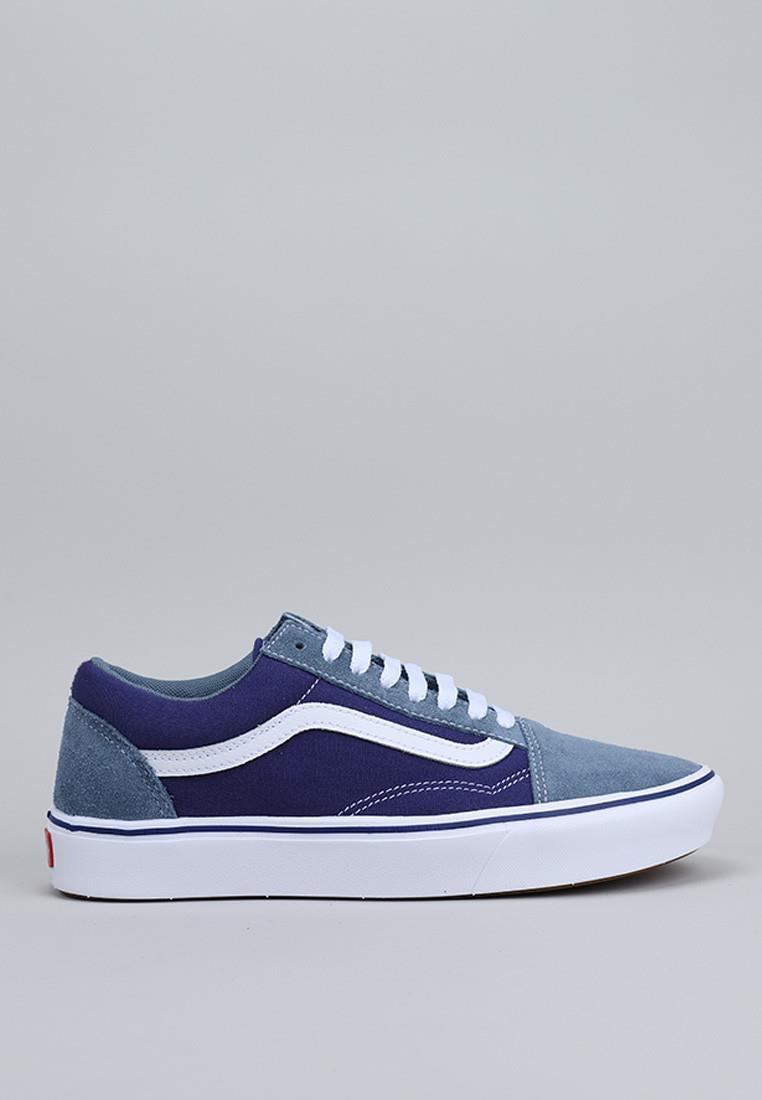 zapatos-hombre-vans
