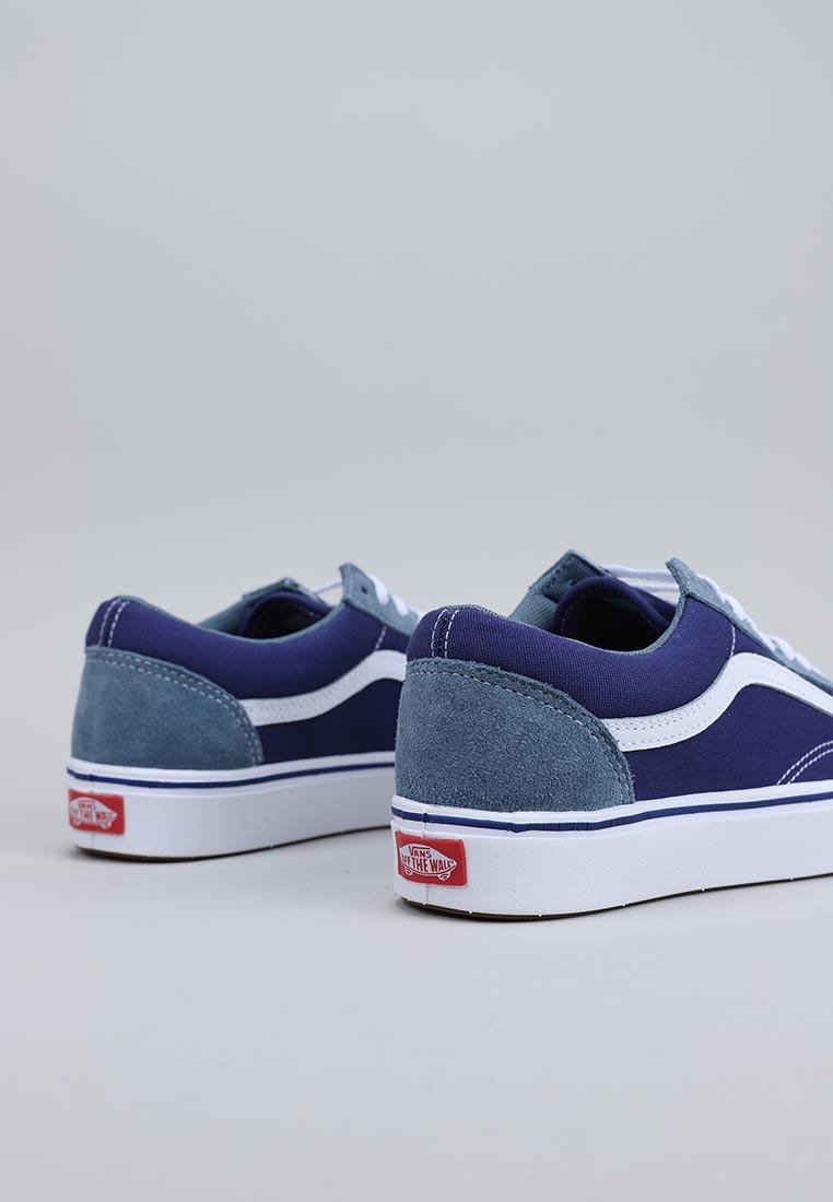 zapatos-hombre-vans-azul