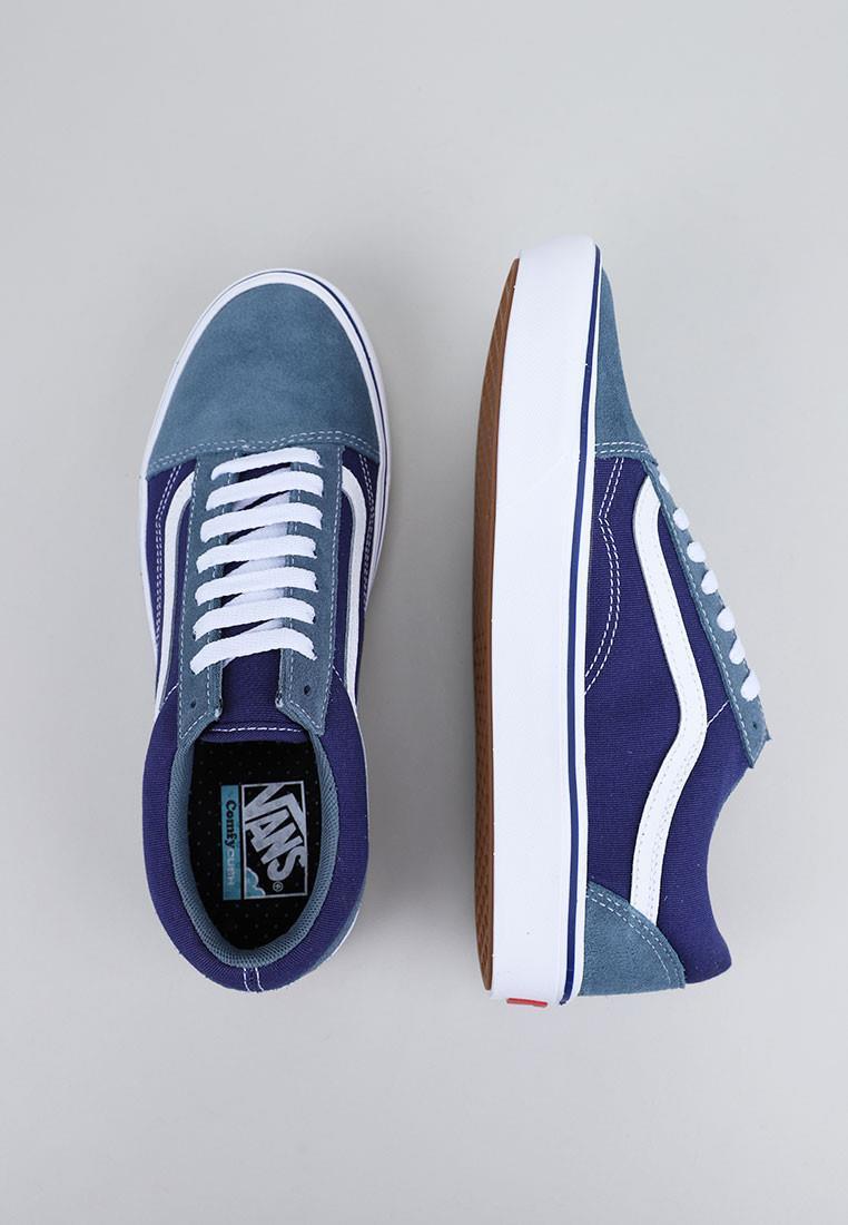 zapatos-hombre-vans-comfycush-old-skool
