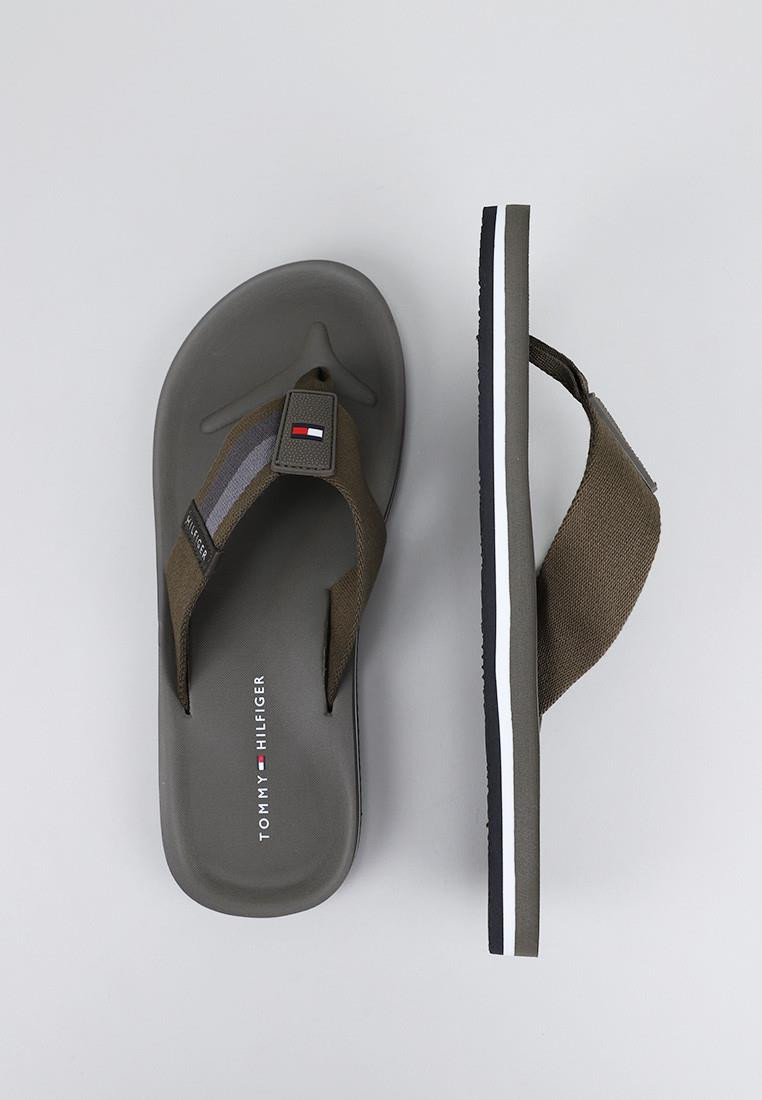 zapatos-hombre-tommy-hilfiger-brian-16d