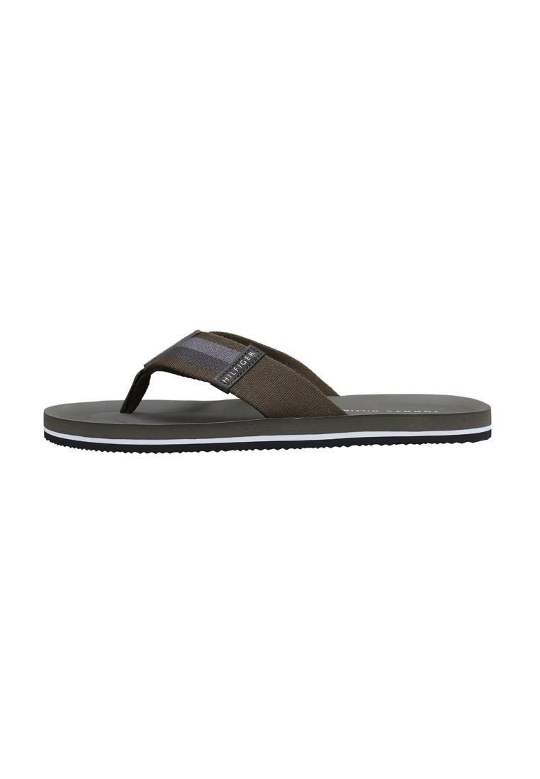 tommy-hilfiger-zapatos-hombre
