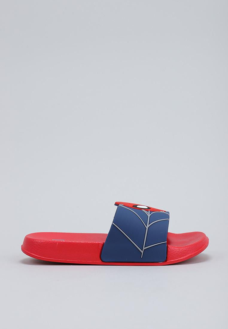 zapatos-para-ninos-cerda