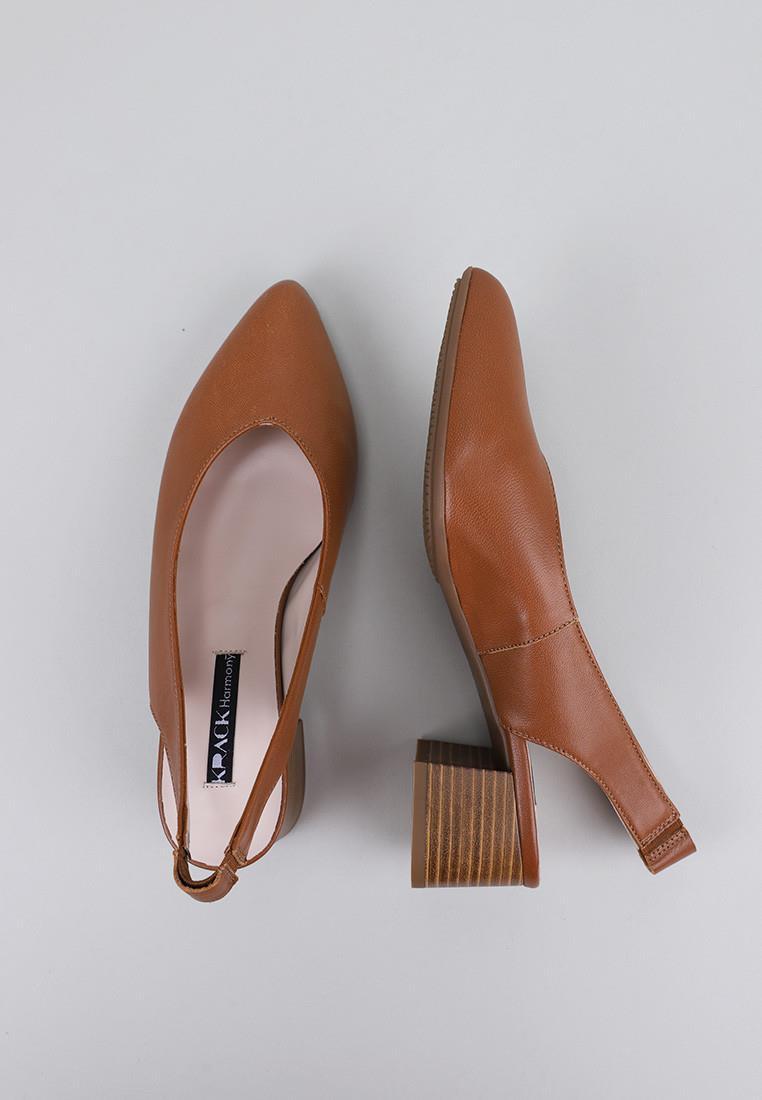 zapatos-de-mujer-krack-harmony-closset