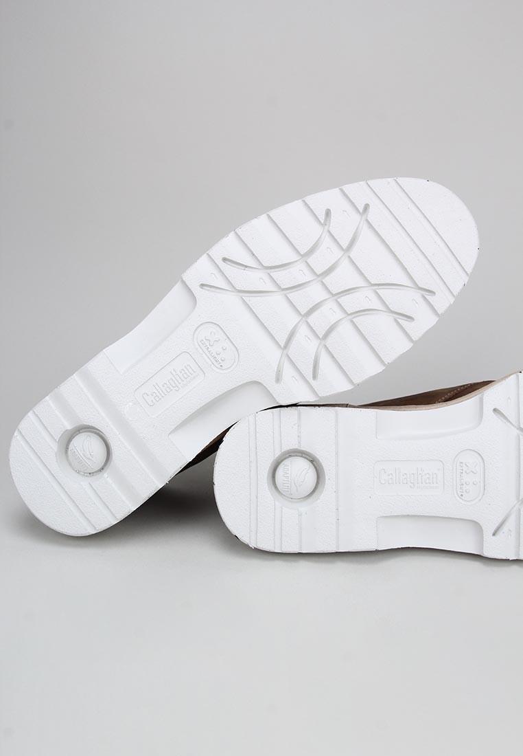 zapatos-hombre-callaghan-17600