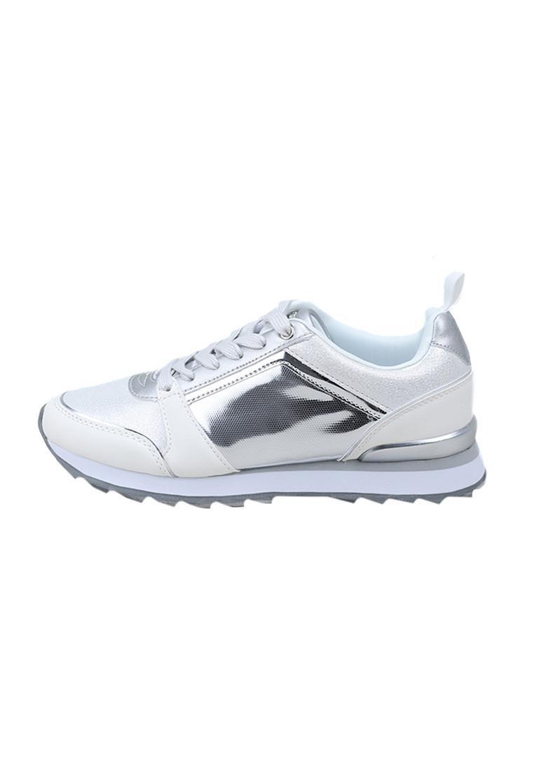 zapatos-de-mujer-maria-mare-plata