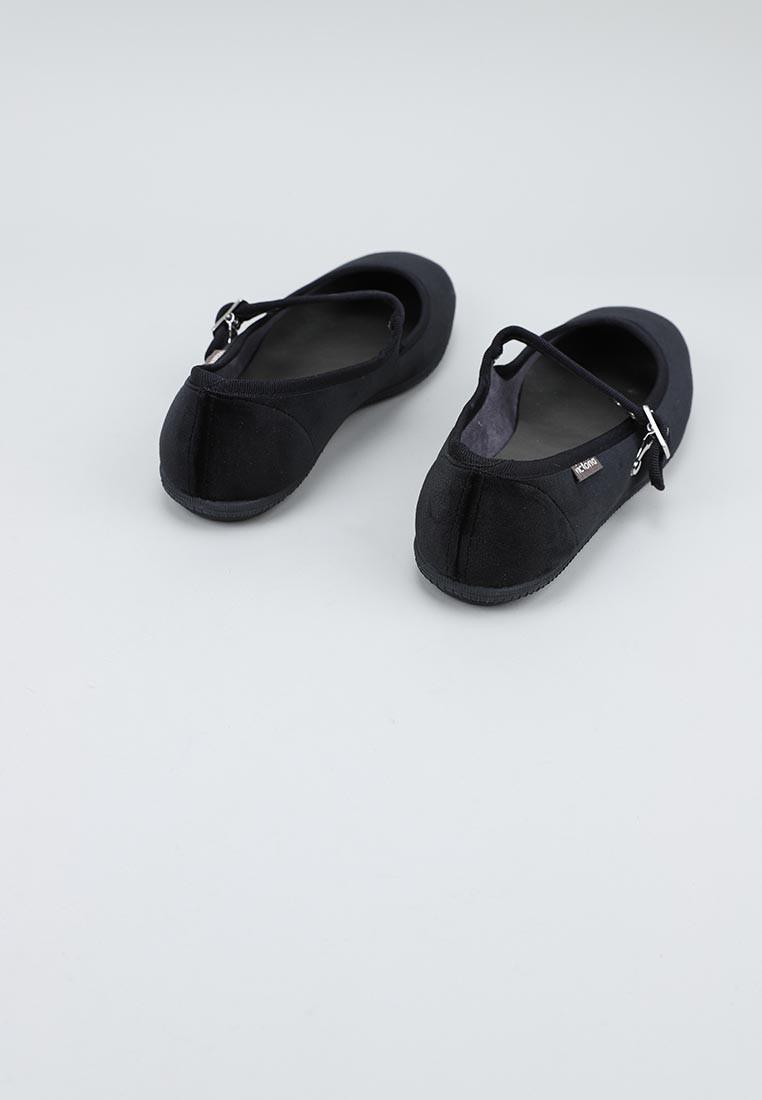 zapatos-de-mujer-victoria-negro