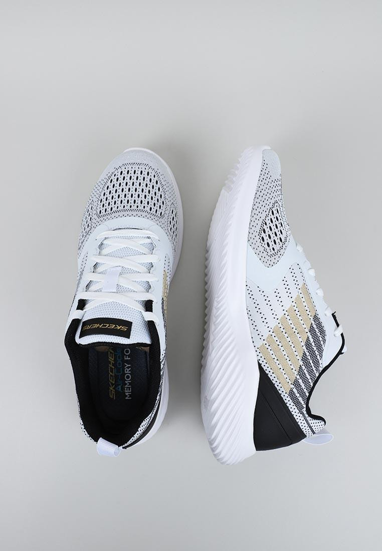 zapatos-hombre-skechers-bounder-verkona