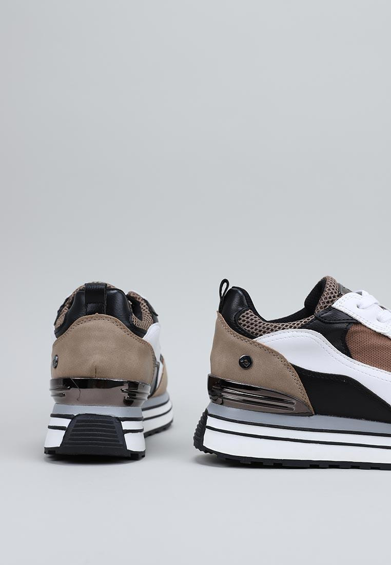 zapatos-de-mujer-x.t.i.-taupe