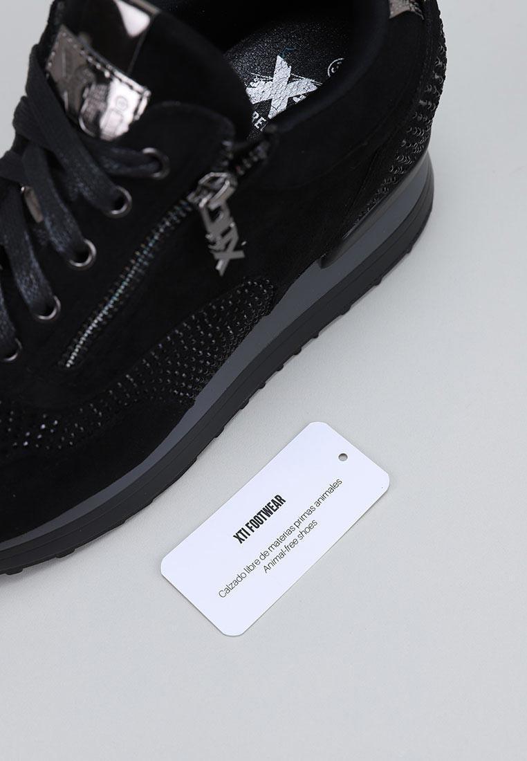 zapatos-de-mujer-x.t.i.-44659