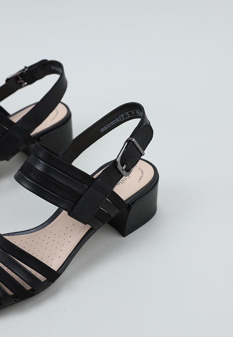 sandalias-mujer-clarks-negro