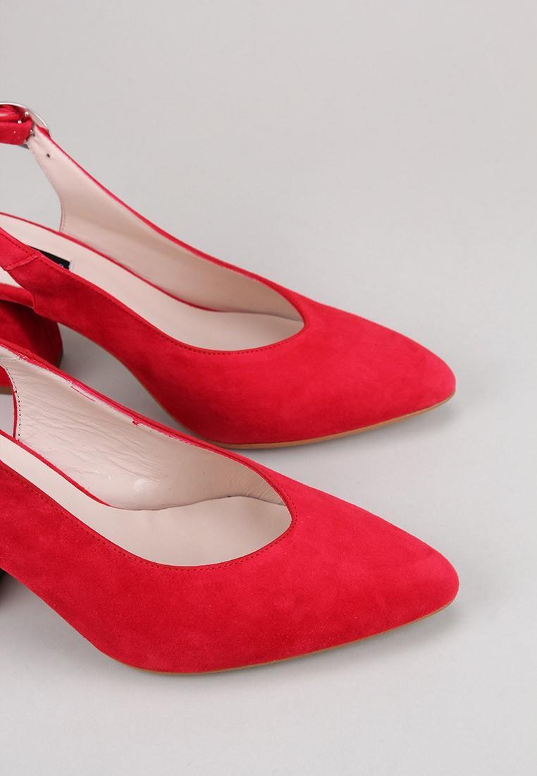 krack-harmony-linda-rojo
