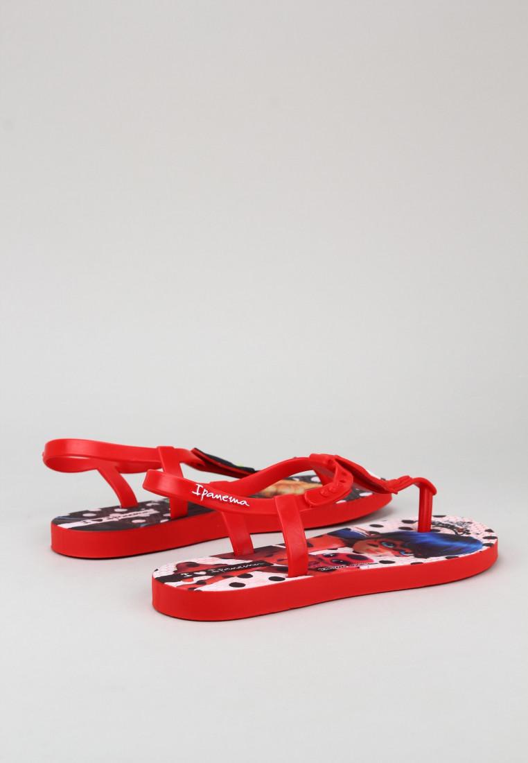 zapatos-para-ninos-ipanema-rojo