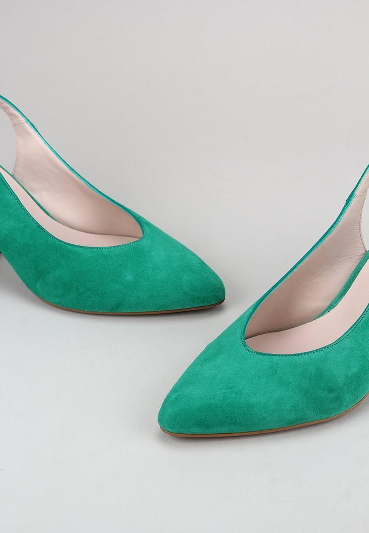 krack-harmony-linda-verde