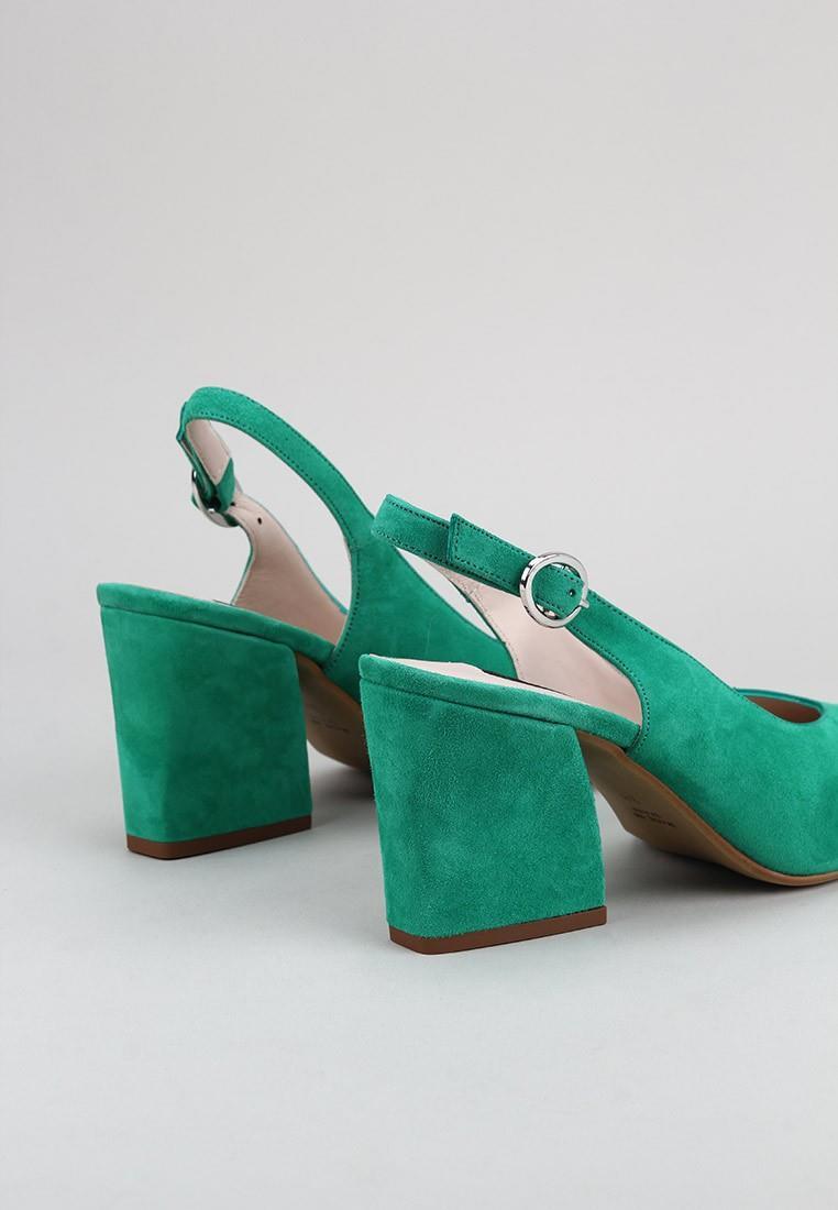 zapatos-de-mujer-krack-harmony-verde