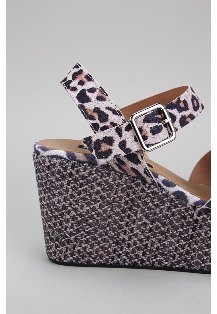 zapatos-de-mujer-krack-harmony-leopardo