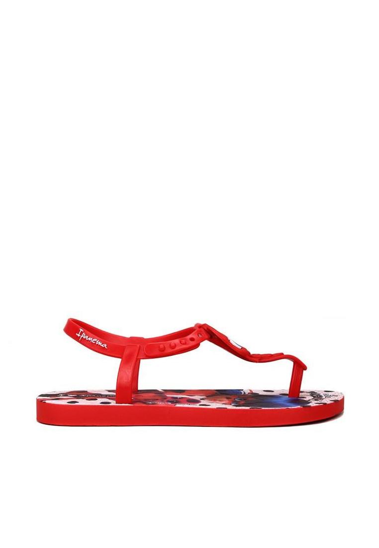 zapatos-para-ninos-ipanema-26283