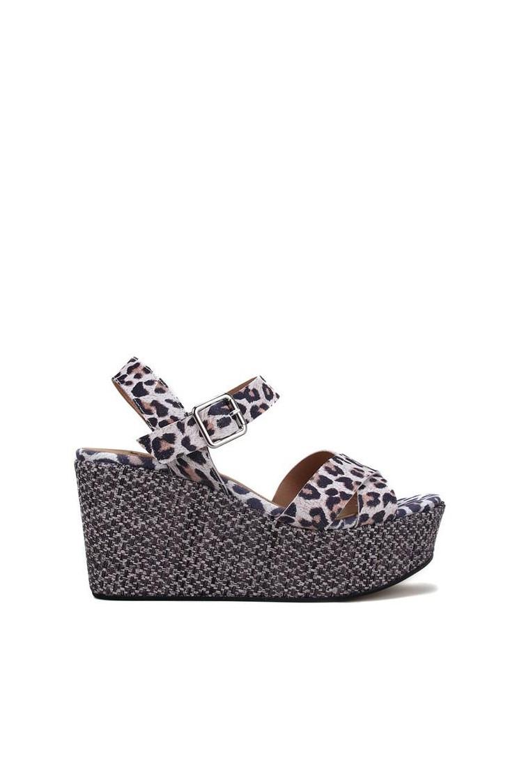 zapatos-de-mujer-krack-harmony-2800