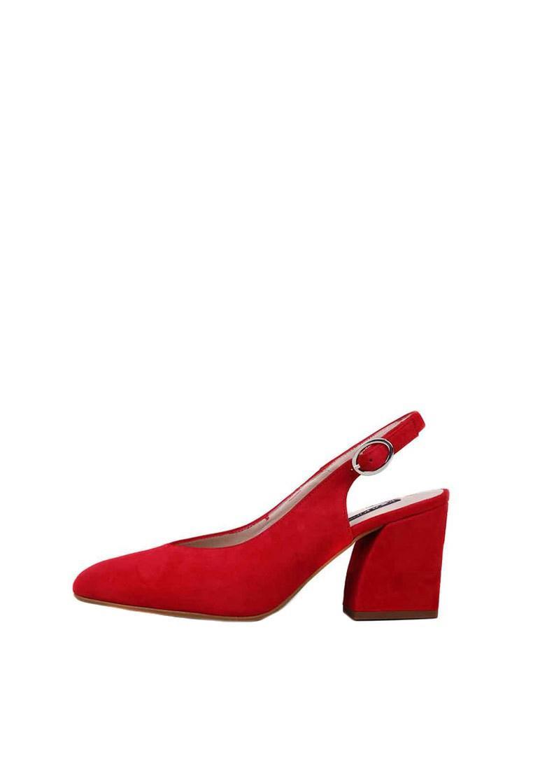 zapatos-de-mujer-mujer