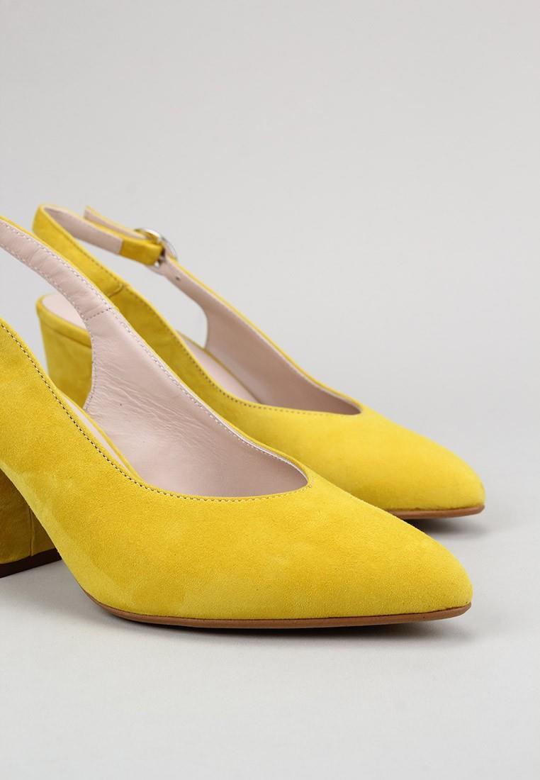 krack-harmony-linda-amarillo