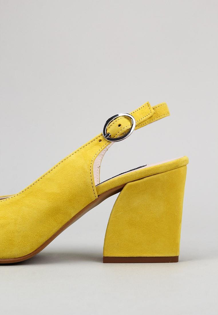 zapatos-de-mujer-krack-harmony-amarillo