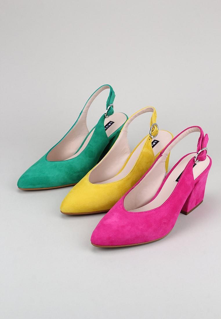 zapatos-de-mujer-krack-harmony-linda