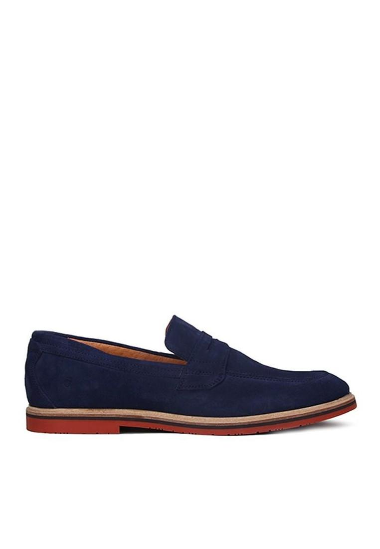 zapatos-hombre-krack-heritage-1240021