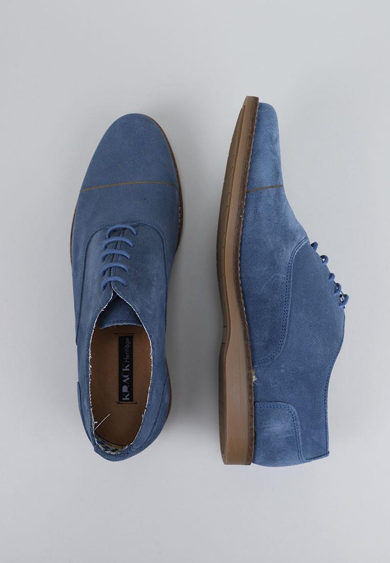 zapatos-hombre-krack-heritage-boulevard