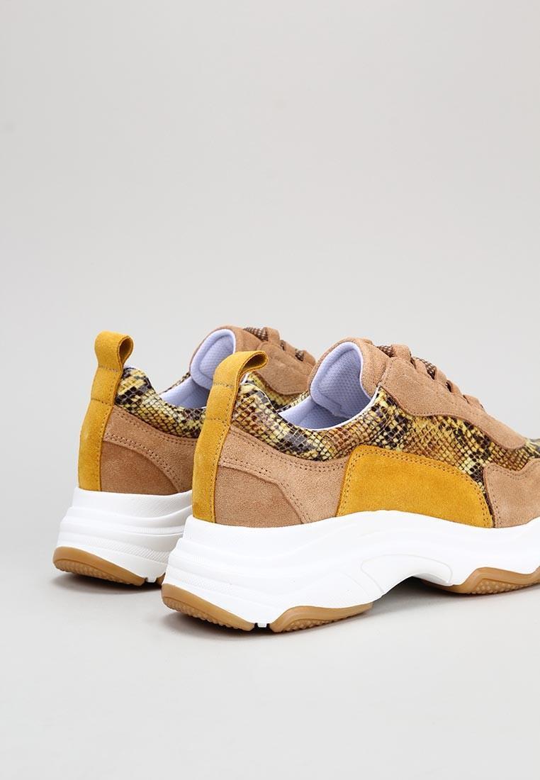zapatos-de-mujer-krack-core-amarillo