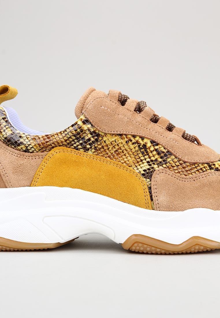 zapatos-de-mujer-krack-core-new-bryttany-