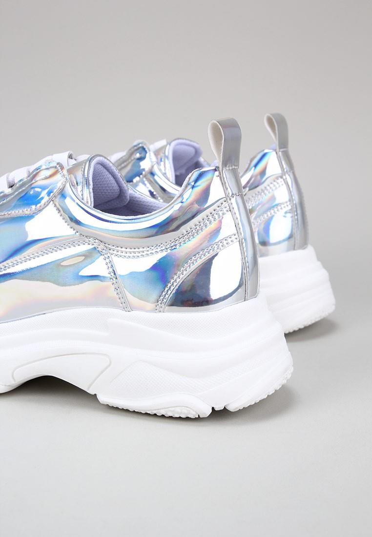 zapatos-de-mujer-marta-riumbau-hielo