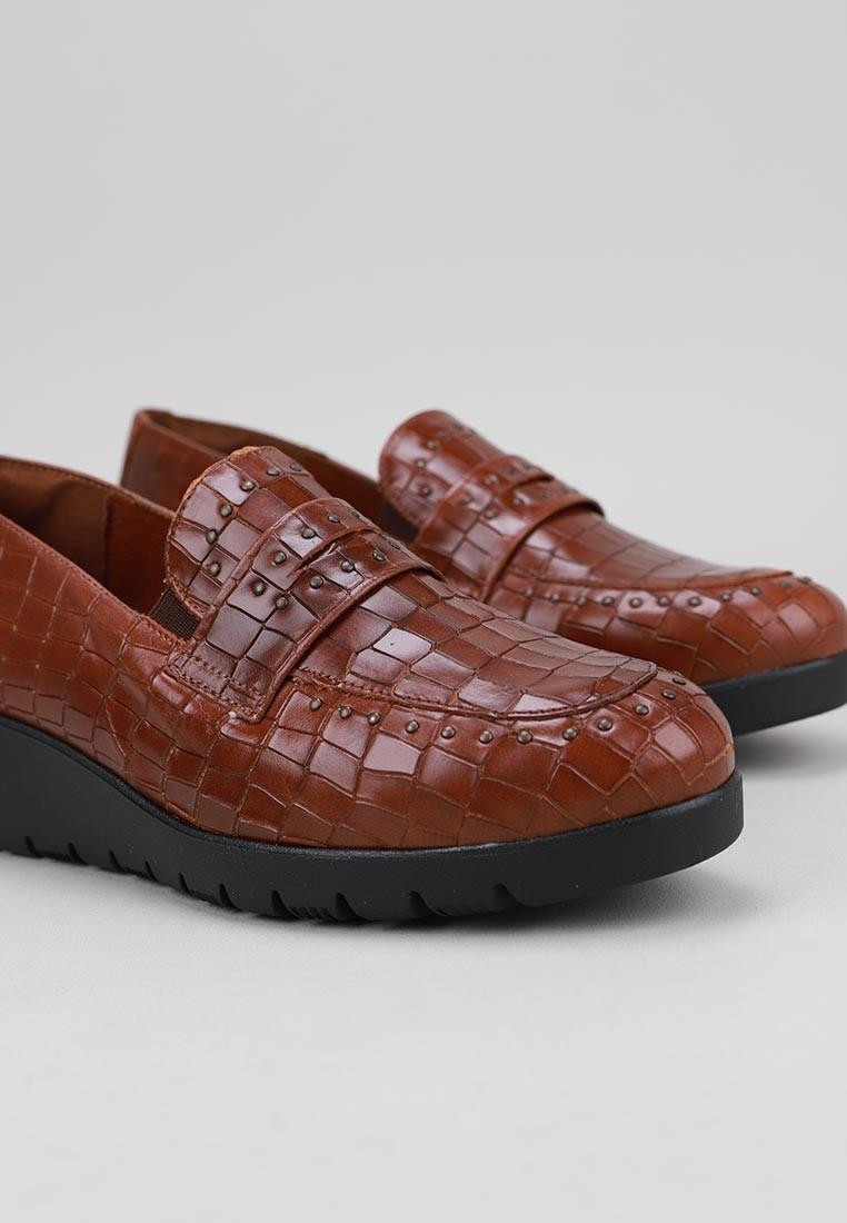 sandra-fontán-lino-marrón