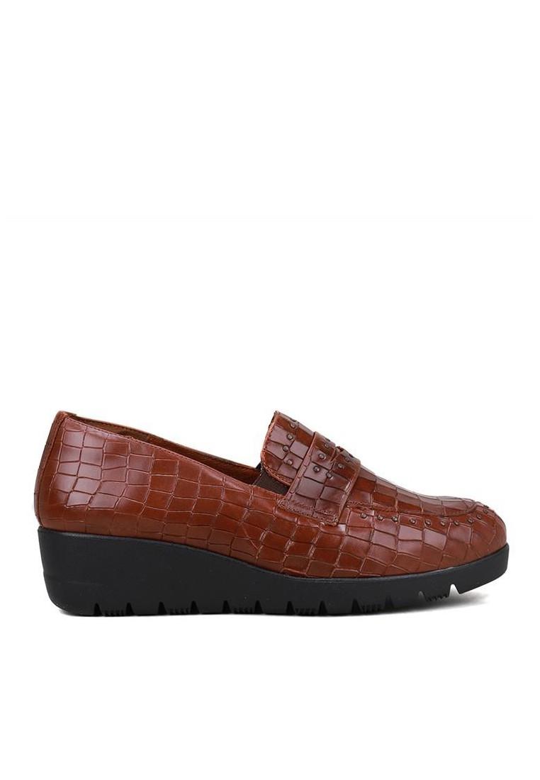 zapatos-de-mujer-sandra-fontán-lino