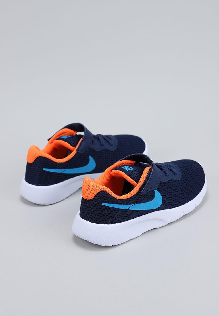 zapatos-para-ninos-nike-azul