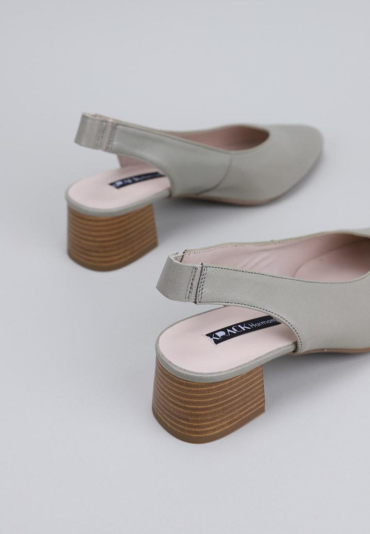 zapatos-de-mujer-krack-harmony-gris