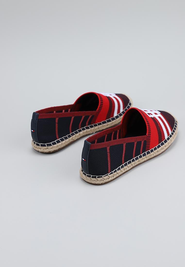 zapatos-de-mujer-tommy-hilfiger-azul