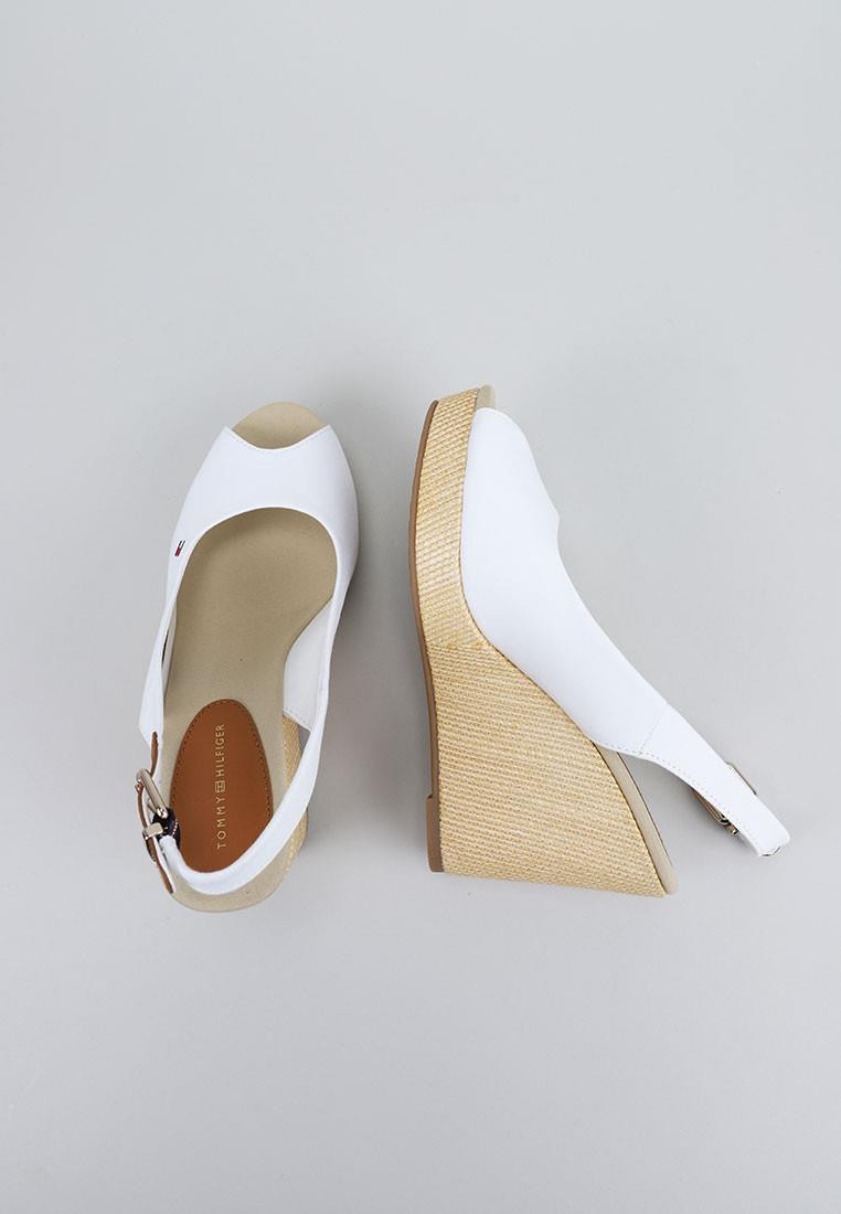 zapatos-de-mujer-tommy-hilfiger-mujer