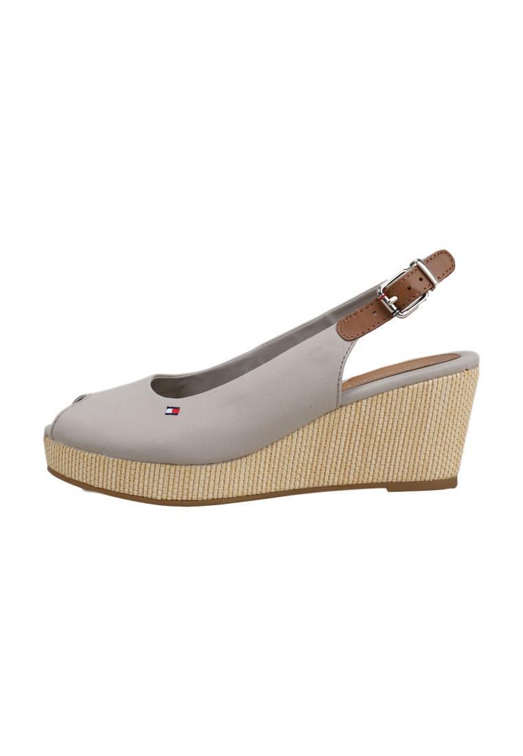 zapatos-de-mujer-tommy-hilfiger-fw0fw04788