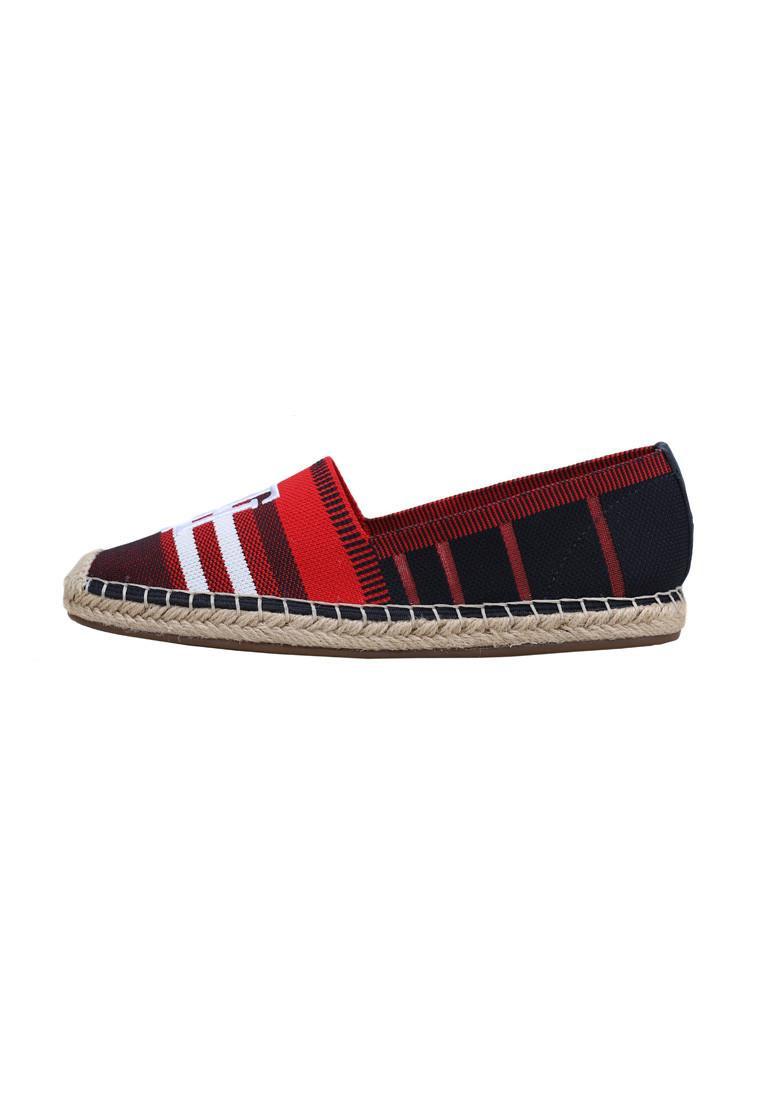 zapatos-de-mujer-tommy-hilfiger-fw0fw04747