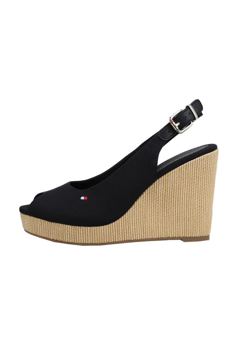 zapatos-de-mujer-tommy-hilfiger-fw0fw04789