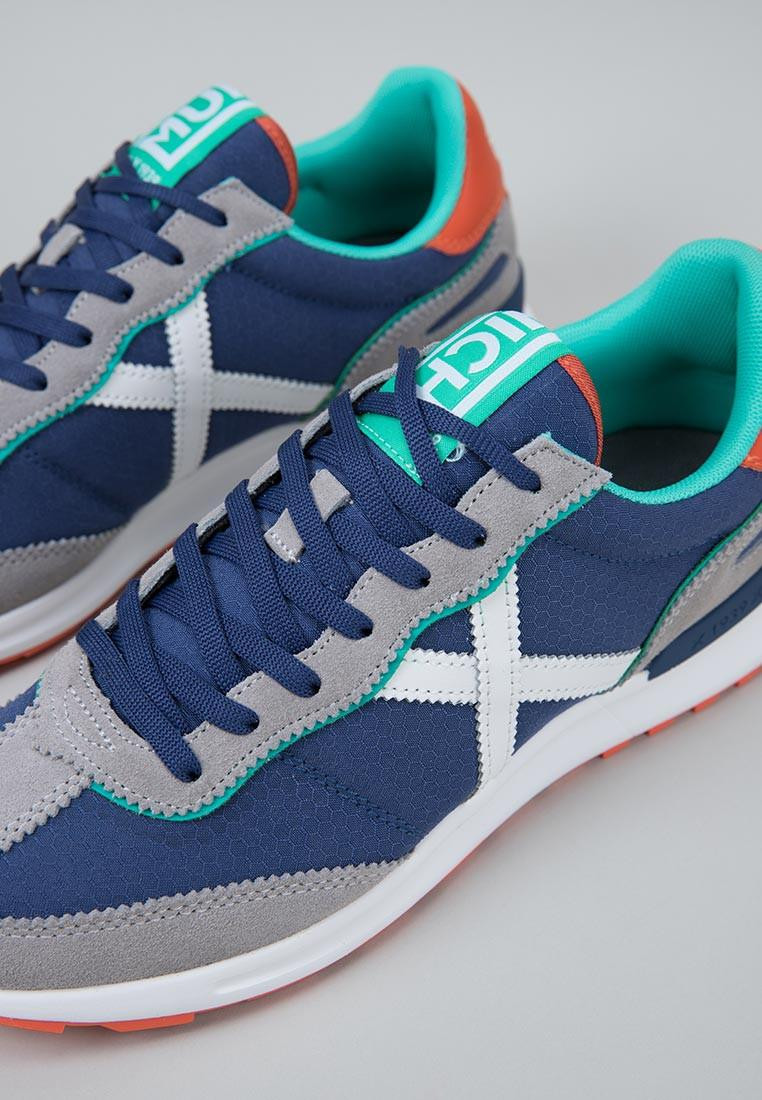 zapatos-hombre-munich-azul