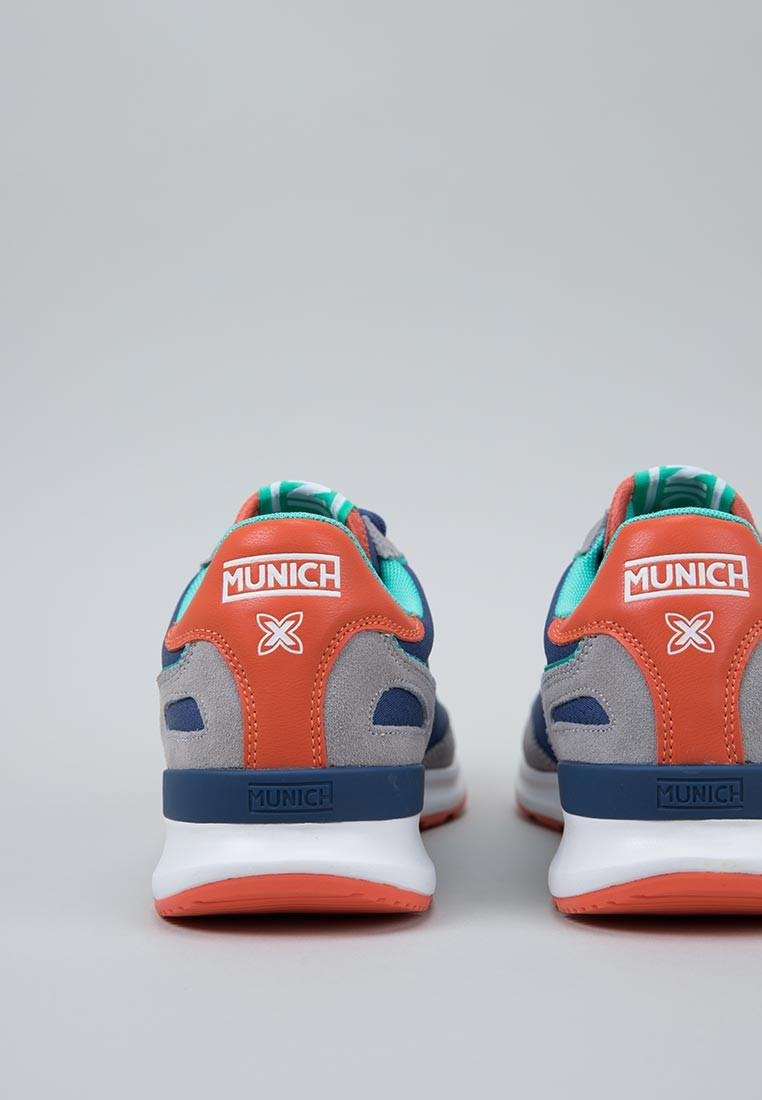 zapatos-hombre-munich-hombre