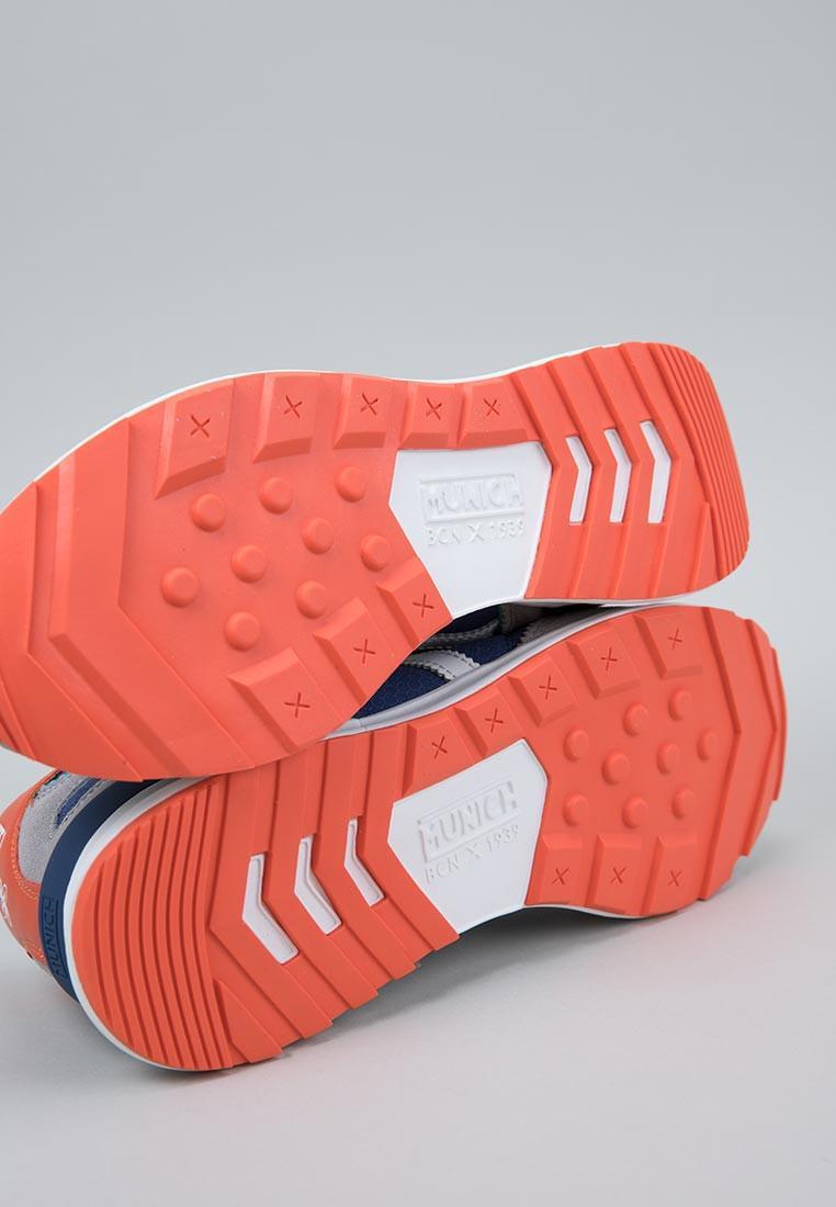 zapatos-hombre-munich-dynamo-25
