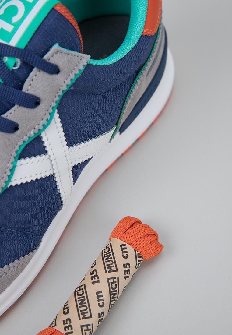 munich-zapatos-hombre
