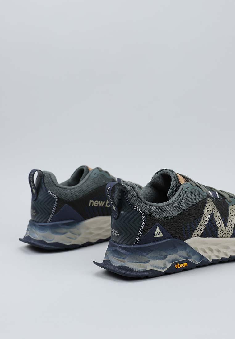 zapatos-hombre-new-balance-hierro