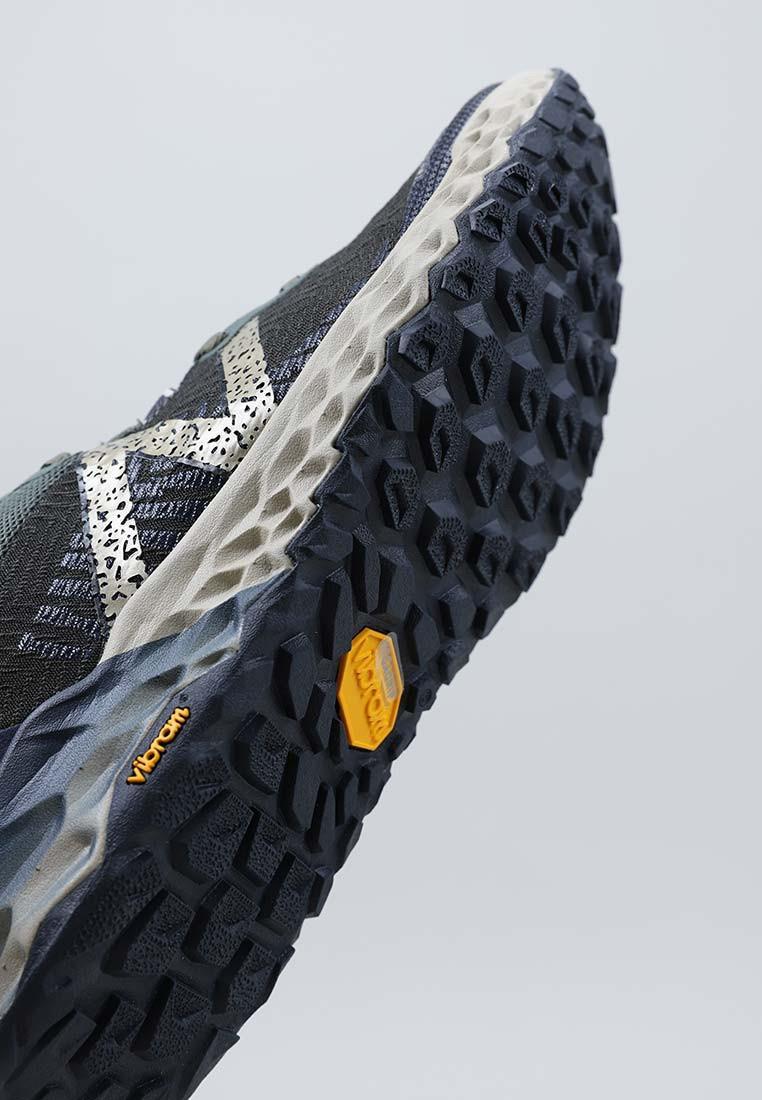 new-balance-zapatos-hombre