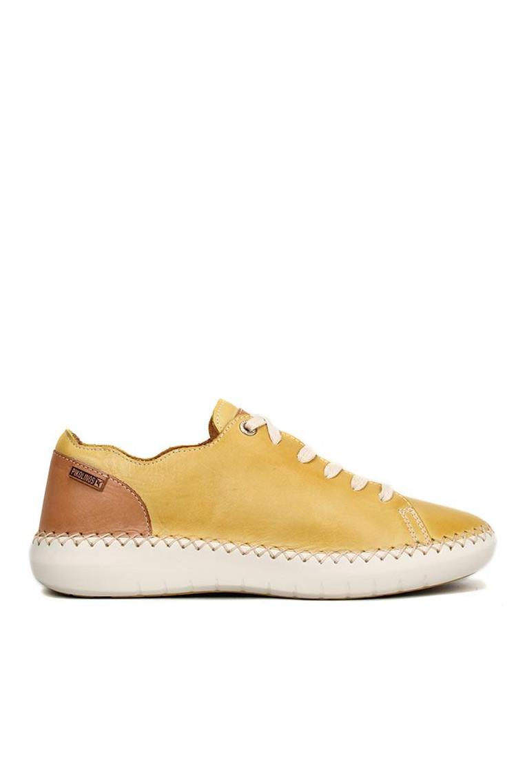 pikolinos-zapatos-de-mujer
