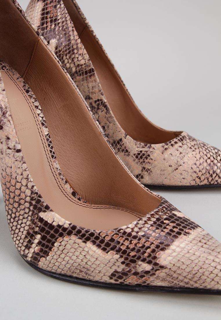 zapatos-de-mujer-rt-by-roberto-torretta-snake